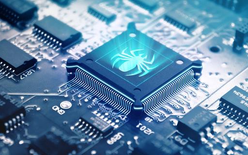 日本研發全球首款絕熱超導微芯片:在低溫環境下電阻接近于零