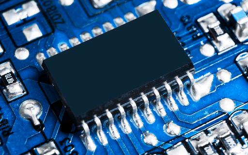 半導體IP已經成為IC設計中不可缺少的一環
