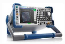 ETL电视信号分析仪的性能特点及应用范围