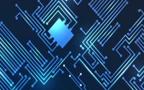 FPGA中SRL16的資料詳細說明