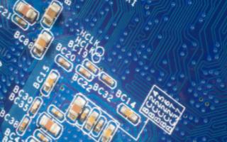 浅谈PCB布局中的DDR4阻抗变化