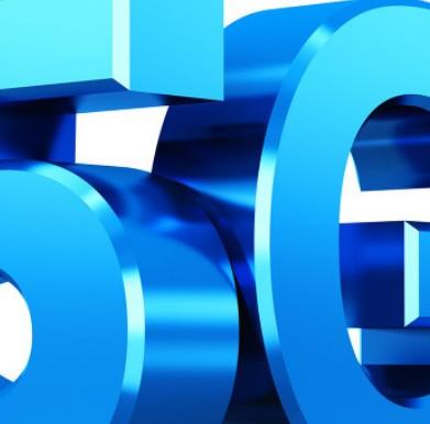 高通宣布推出全新骁龙480 5G移动平台