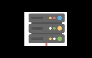 鲲云科技携手浪潮推出新一代数据流AI服务器