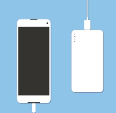 传苹果将采用GaN充电器