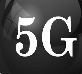 高通正式发布新一代骁龙480移动平台