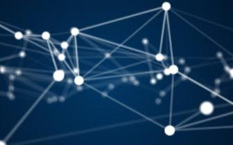 Linux 5.1內核龍虎榜:華為貢獻的補丁量超Intel高居第一