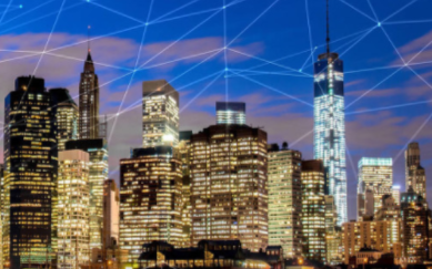2021年物联网的主要发展趋势