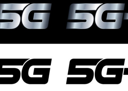 高通骁龙480 5G移动平台发布,将进一步推动5...