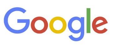谷歌将关闭免费3D模型共享服务Poly