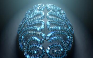 人工智能恐惧历史溯源及表现形式