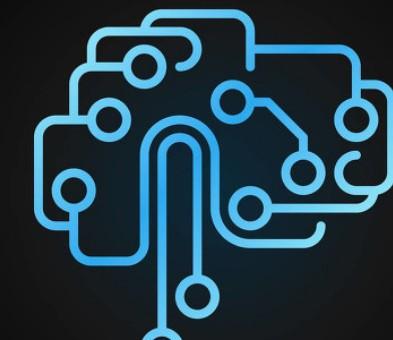 欣博电子:聚焦安防监控领域,打造AI芯片生态圈