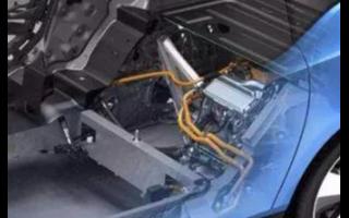 中国新能源汽车发展完成了从0到1的蜕变,正在进入全面市场化的转折点