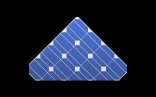 洛阳玻璃加大对太阳能光伏电池封装的投资