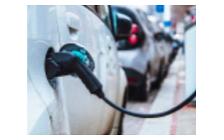 拜腾与富士康签署协议,今年开始量产M-Byte电动SUV