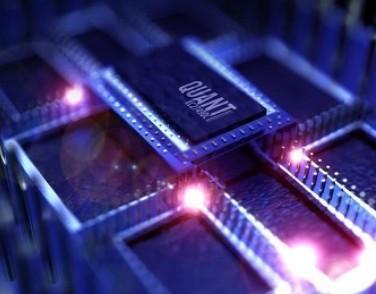 英特尔新一代的500系列主板或支持PCIe 4.0