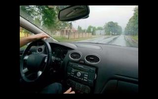 麦格纳与Fisker合作开发高级驾驶辅助系统
