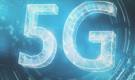 美国5G频谱拍卖步入白热化阶段