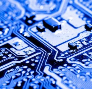 美国芯片市场遭反噬?