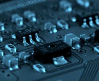 扰乱全球芯片供应链,美国将陷入两难