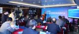 2021北京醫工交叉創新戰略前沿技術十大趨勢發布