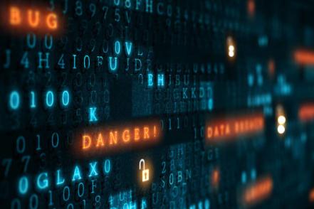 黑客加大了对COVID-19知识产权的攻击