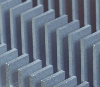 新昇半導體二期30萬片/月產能將于2021年底達成