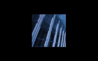 矢量变频器参数设置