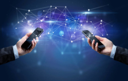 2021年通信行业将迎来什么变化?