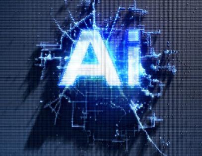 人工智能批改作文靠譜嗎