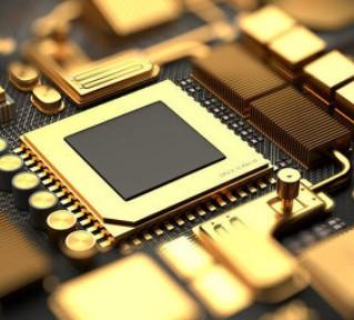 高通骁龙480芯片发布,MTK还有机会吗?