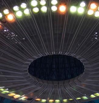 都有哪些市值超百亿的LED企业?