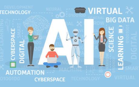 2021年IT领导者对人工智能和机器学习未来发展的期望