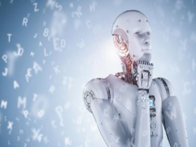 智能機器人成衡量高端制造水平的重要標志
