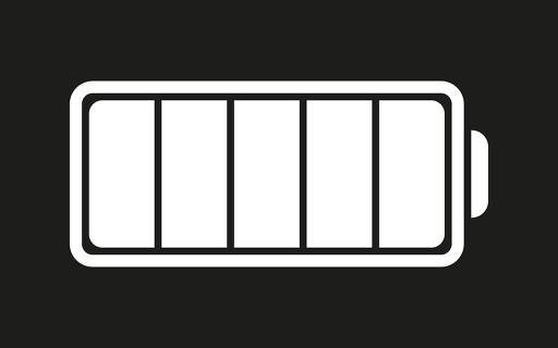 美国科学家分析了氧化还原流电池(RFB)商业可行...