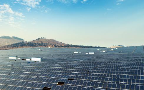 2021年,主流的PERC电池在效率上已经不占优势