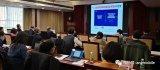 2021年中国电子信息工程科技发展十四大趋势