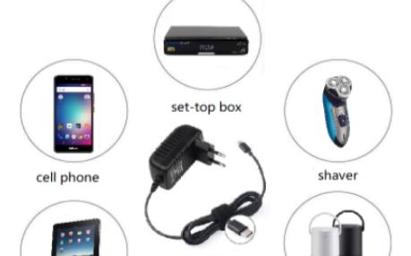 慧能泰发布内置负载开关的Type-C和USB协议芯片
