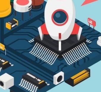日本佳能正加快抢占高功能半导体市场