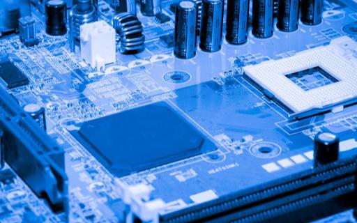 九天睿芯:專注高能效神經擬態感存算一體芯片
