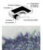 空氣中的硫很會殺死你的電阻?