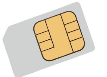 国内首款量子安全通话SIM卡来了