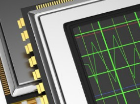 高通发布新款5G处理器,拿下9个第一次