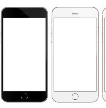 iPhone13系列或喜提两项黑科技