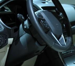 比亞迪新能源汽車連續三年獲全球銷量第一