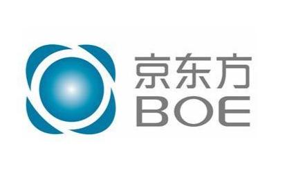 京东方重庆第6代AMOLED生产线项目预计年底投产