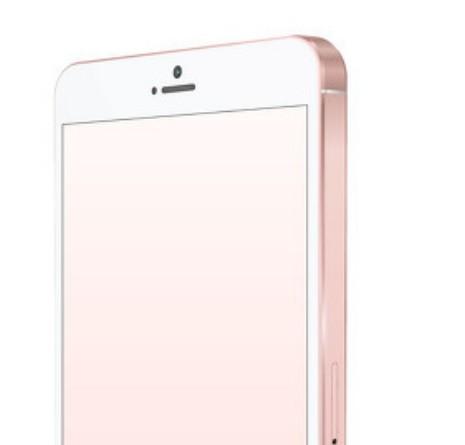 iPhone13四款型号确定,京东方无缘苹果供应商