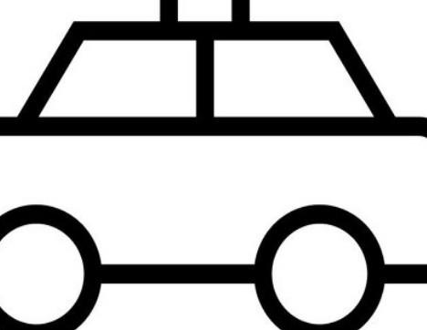解析疫情下的智能网联汽车发展之路