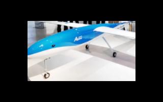 中国商飞和氢航科技探讨氢燃料电池在航空动力应用中的优点和特点