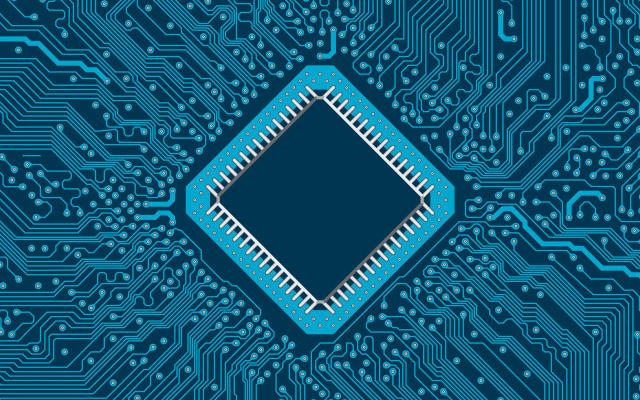 泰科天润项目:力争6英寸碳化硅功率芯片产线春节前投产