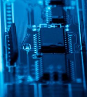 楚航科技:力争成为国产车载毫米波雷达的头部企业